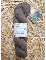 100% DK Bluefaced Leicester yarn