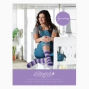 Signature 4 Ply - Winwick Mum Pattern Collection